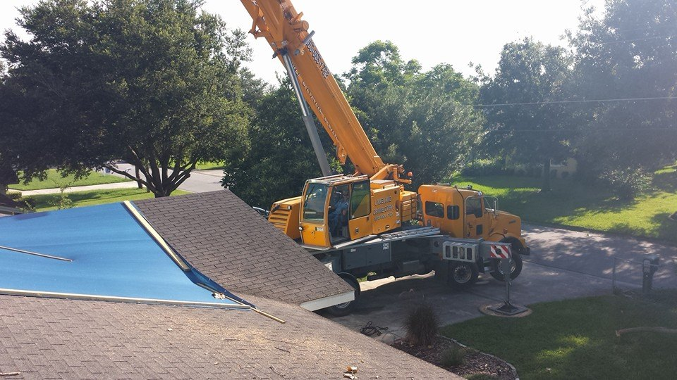 Emergency Tree Removal (1)